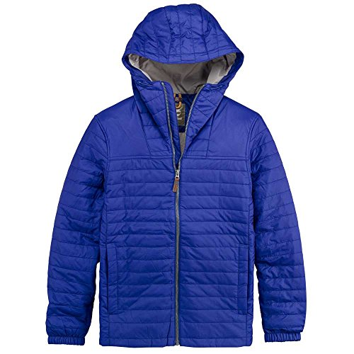 100-tissu-en-nylon-ripstop-froisse-de-timberland-homme-skye-pic-capuche-hydrofuge-jacket-5502j-marin