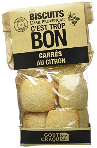lami-provencal-carres-au-citron-lot-de-2