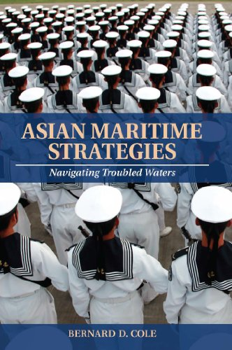 asian-maritime-strategies-navigating-troubled-waters