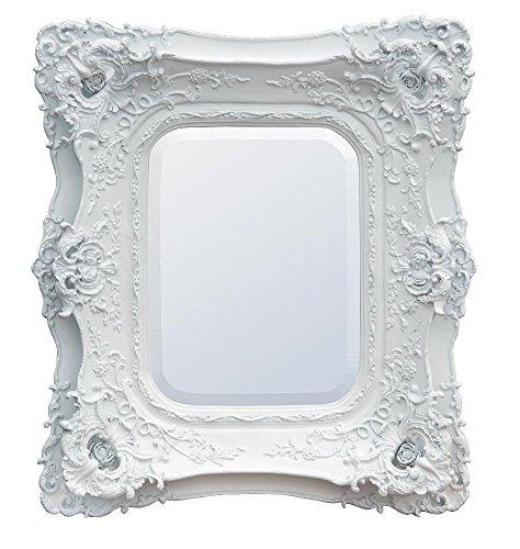 rosetti-baroque-white-mirror-w64-x-h67cm