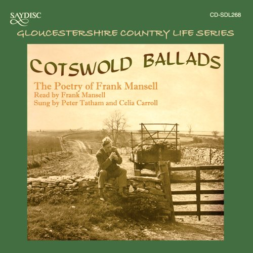 cotswold-ballads-poetry-of-frank-mansell