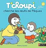 T'choupi cherche oeufs Pâques - Dès 2 ans (35)