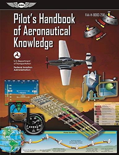 pilots-handbook-of-aeronautical-knowledge-faa-h-8083-25b-faa-handbooks
