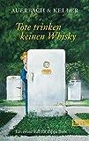 'Tote trinken keinen Whisky' von Auerbach & Keller