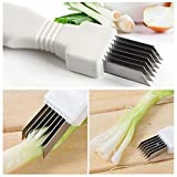 Generic Green Onion Grater, Free Shippin...