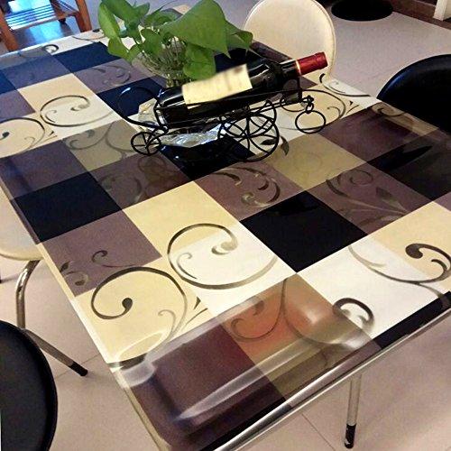 jhxena-nappe-pvc-noir-moderne-epais-impermeable-souple-translucide-mat-plaque-de-table-en-verre-de-c