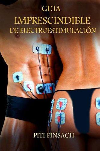 Guía Imprescindible de electroestimulación por pinsach