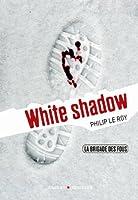 White shadow © Amazon
