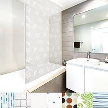 Duschabtrennung badewanne rollo  Suchergebnis auf Amazon.de für: duschrollo für dusche