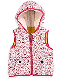 Mothercare Baby Girls' Jacket