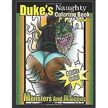 Amazon.co.uk: Duke Hca: Books