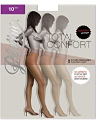 PANTY TOTAL CONFORT 10