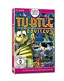 Produkt-Bild: Turtle Odyssey 3