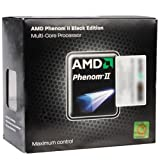 AMD Phenom II X4 955 processore 3,2 GHz Scatola 6 MB L3