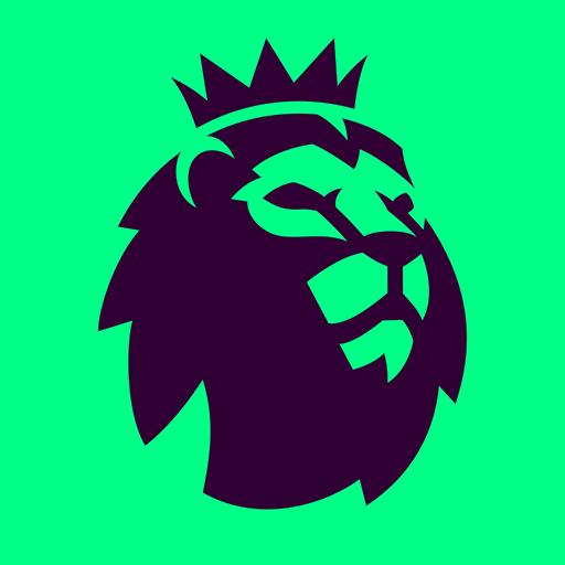 premier-league-official-app
