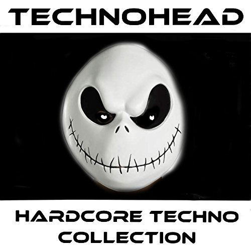 Hardcore Techno Collection