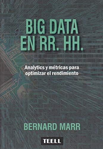 Libro big data en RR.HH.