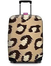 Maletín–Maletín funda maletín funda de Suitsuit para la mayoría de maletín apto
