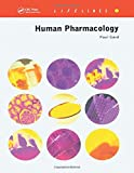 Human Pharmacology (Lifelines)