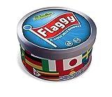 Creativamente–Travel Game–Juegos de Mesa, Banderas y geografia, 541