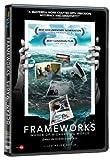 Frameworks [USA] [DVD]