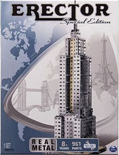 erector-empire-state-building-special-edition-by-schylling-830511e-by-schylling