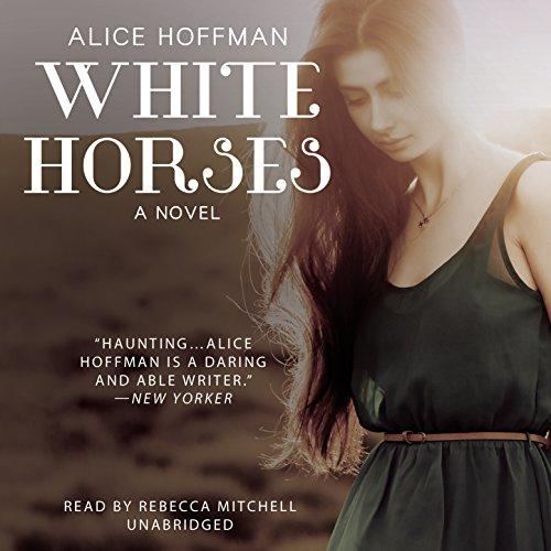 White Horses  Audiolibri