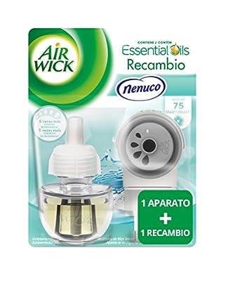 Air Wick Ambientador eléctrico