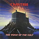 Voice of the Cult [Deluxe]