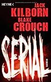 Jack Kilborn: Serial