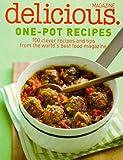 One-Pot Recipes (Delicious)
