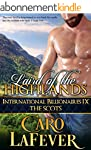 Laird of the Highlands: International...