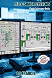 PLC & SCADA SYSTEMS: Quick Reference Guide