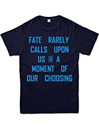 Spoofy TV Clothing - Camiseta - para hombre