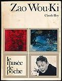 Zao Wou-ki (Le Musée de poche) - G. Fall