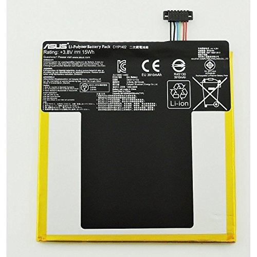 Asus - Bateria Original Asus C11P1402 para Asus Fonepad 7 (FE375CG) / 3910mAh, Bulk