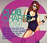 Club Charts 2019.1