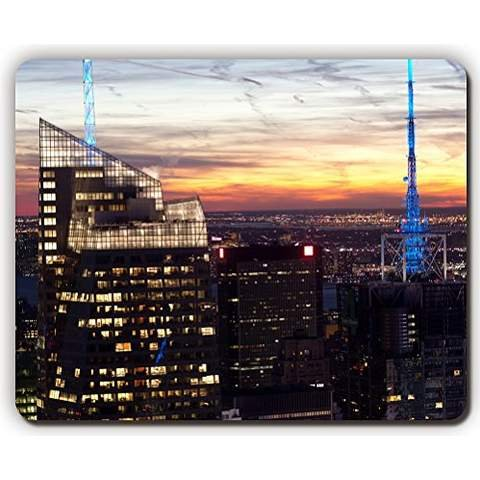 high-quality-mouse-padcity-new-york-manhattan-usa-bank-of-americagame-office-mousepad-size260x210x3m