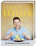 Produkt-Bild: Jamie kocht Italien: Aus dem Herzen der italienischen Küche