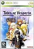 Tales of Vesperia [Edizione: Francia]