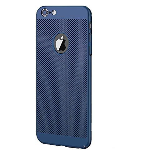 Funda para iPhone 6 6s
