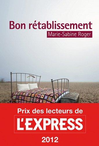 """<a href=""""/node/21542"""">Bon rétablissement</a>"""