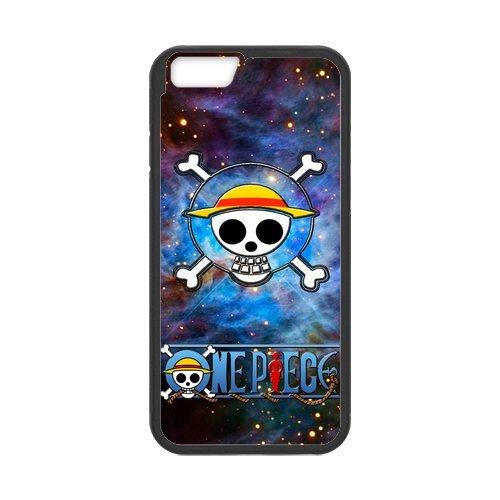 Apple iPhone 66S longue durée pouces Coque One Piece, iPhone 6Coque, protection Case Protective Cover Handytasche Accessoires pour Apple iPhone 6/6S (4.7inch)