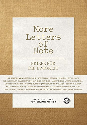 more-letters-of-note-briefe-fur-die-ewigkeit