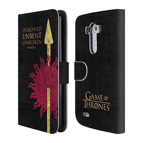 offizielle-hbo-game-of-thrones-martell-house-mottos-brieftasche-handyhlle-aus-leder-fr-lg-g3-d855-d8