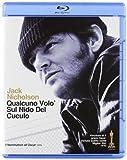 Qualcuno Volo' Sul Nido Del Cuculo (Special Edition)