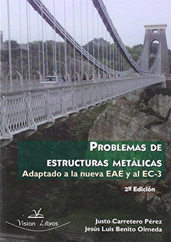 problemas-de-estructuras-metalicas-adaptado-a-la-nueva-eae-y-al-ec-3-2-edicin