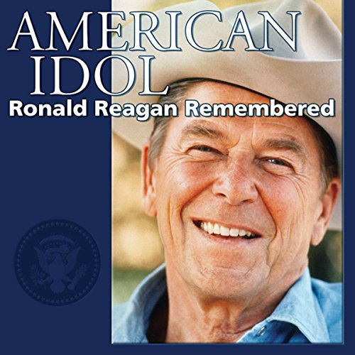 american-idol-ronald-reagan-remembered
