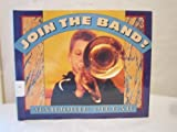 Join the Band! by Marjorie Pillar (1992-01-03)