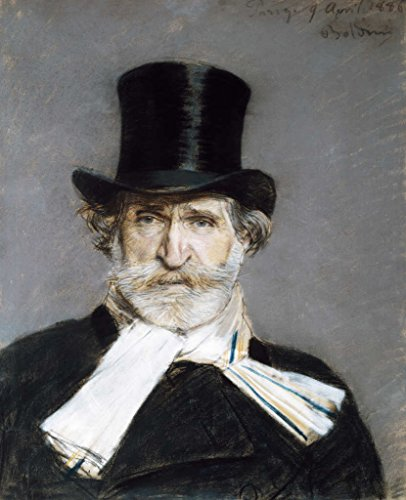 impresin-artstica-pster-giovanni-boldini-verdi-portrait-by-boldini-1886-impresin-de-alta-calidad-fot